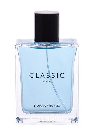 Parfémovaná voda Banana Republic - Classic 125 ml