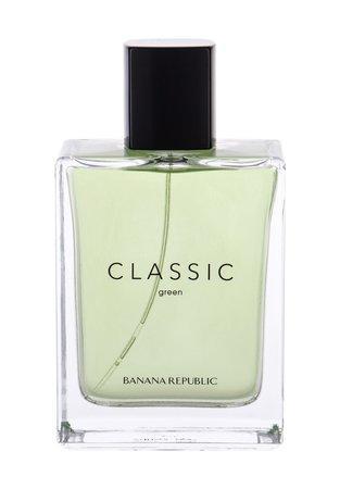 Parfémovaná voda Banana Republic - Classic , 125ml