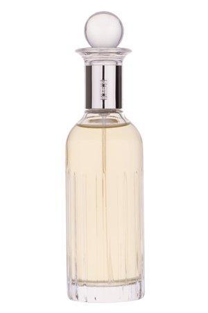 Elizabeth Arden Splendor parfémovaná voda 75ml Pro ženy