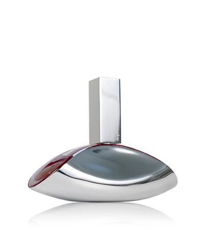 Calvin Klein Euphoria parfémovaná voda Pro ženy 100ml