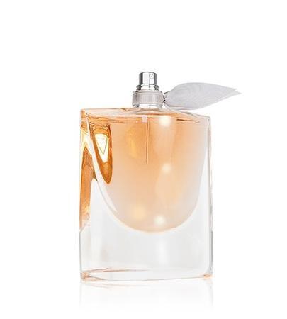 Lancome La Vie Est Belle parfémovaná voda Pro ženy 50ml TESTER
