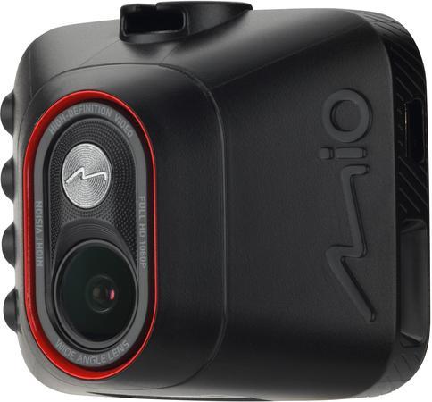 MIO MiVue C312 kamera do auta FHD