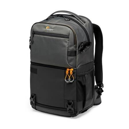 Lowepro Fastpack Pro 250 AW III (grey)