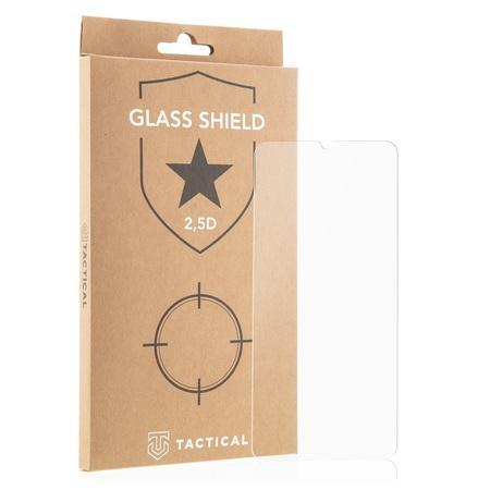 Tactical Glass Shield pro Xiaomi Redmi Note 8T Clear 8596311112409