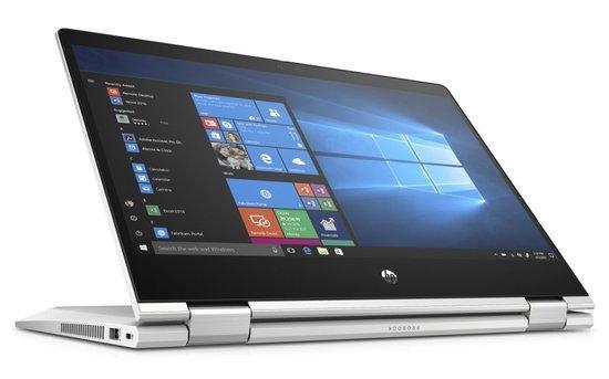 HP ProBook x360 435 G7 175X4EA, 175X4EA#BCM