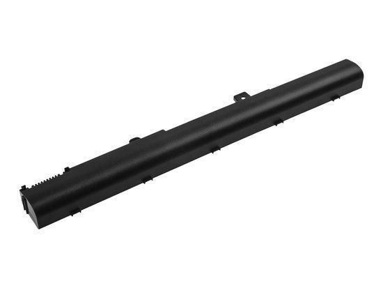 GREENCELL ULTRA Battery A31N1319 for Asus X551 X551C X551CA X551M X551MA X551MAV F551 F551C F551M R5
