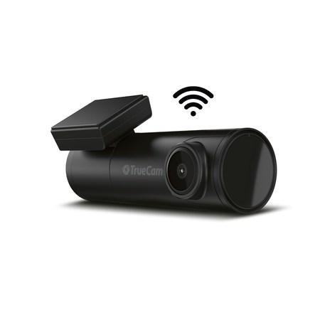 Kamera TrueCam H7 GPS 2.5K