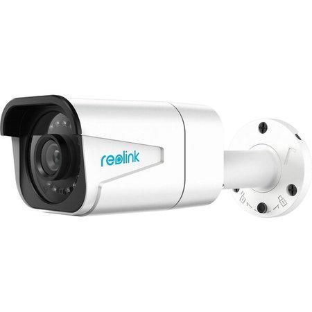 Reolink RLC-511 - 5MP PoE kamera