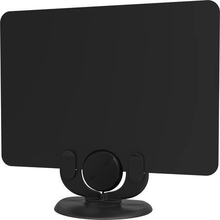 SENCOR SDA-152 5G DVB-T ANTÉNA PLOCHÁ