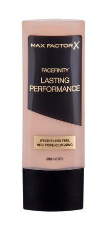 Makeup Max Factor - Lasting Performance 095 Ivory 35 ml