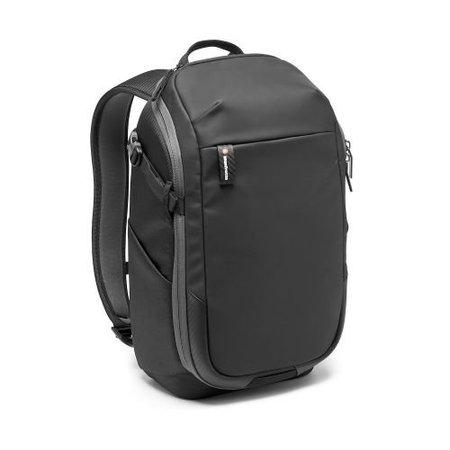 Batoh Manfrotto Advanced2 Compact Backpack