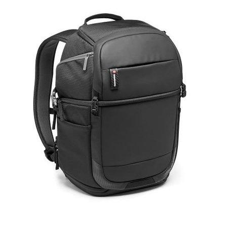 Batoh Manfrotto Advanced2 Fast Backpack M