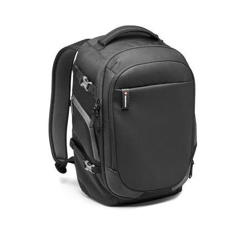 Batoh Manfrotto Advanced2 Gear Backpack M