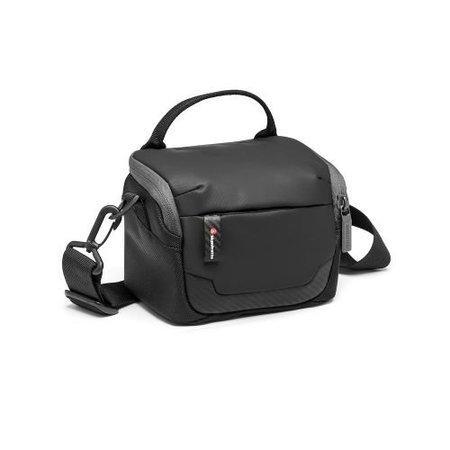Brašna Manfrotto Advanced2 Shoulder Bag XS