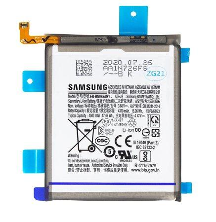 Baterie Samsung EB-BN985ABY