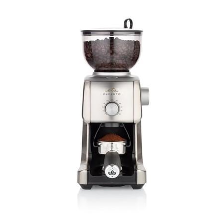 Kávomlýnek ETA Experto 0069 90000