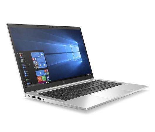 "HP EliteBook 830 G7 13,3"" i7-10710U/16G/512SD/W10P, 1J6F1EA#BCM"