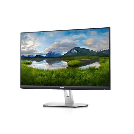"DELL S2421H 24"" LED/1920 x 1080/1000:1/4ms/2xHDMI/repro/black, 210-AXKR"