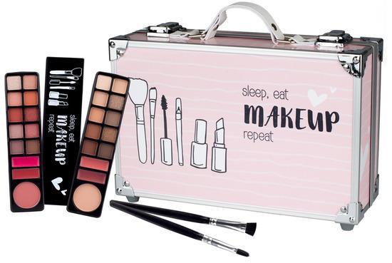 Kosmetický kufřík Beauty Travel Mate
