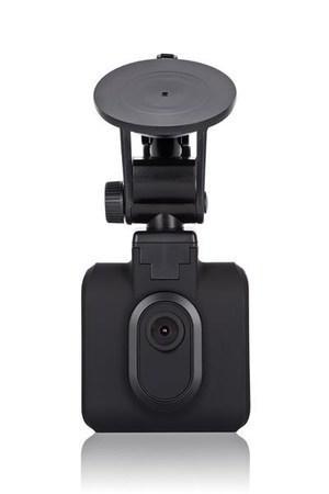 """RING 2.0"""" Palubní kamera s Wi-Fi a nočním viděním, RDC10"""