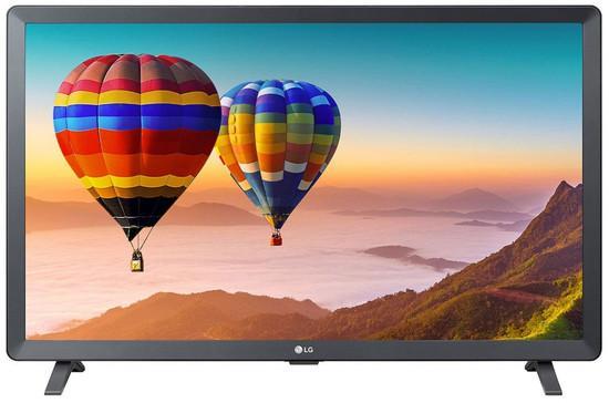"""LG 28TN525S-PZ.AEU 28"""" 1366x768/16:9/1000:1/8ms/250cd-m2/HDMI/CI/USB/Repro/webOS, 28TN525S-PZ.AEU"""
