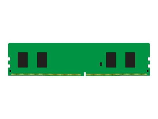 KINGSTON 8GB 3200MHz DDR4 Non-ECC CL22 DIMM 1Rx16