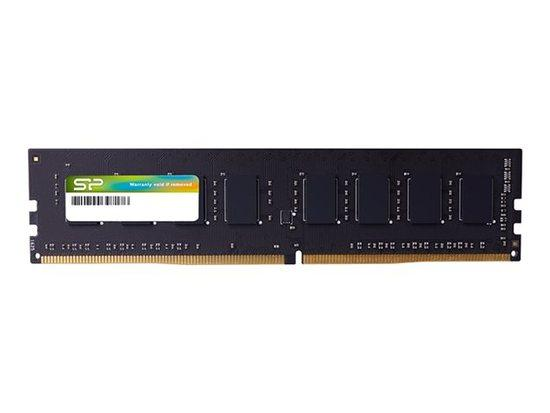 SILICON POWER DDR4 8GB 3200MHz CL22 DIMM 1.2V