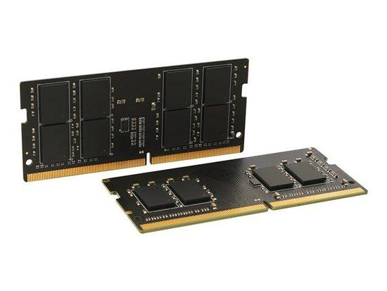 SILICON POWER DDR4 8GB 3200MHz CL22 SO-DIMM 1.2V