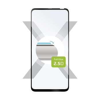 FIXED pro Motorola One Fusion+ 8591680116089