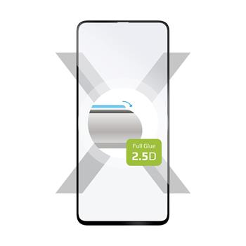 FIXED pro Samsung Galaxy M51 FIXGFA-583-BK