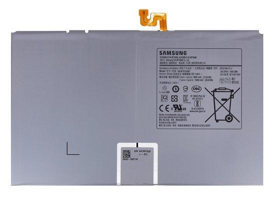 Baterie Samsung EB-BT975ABY
