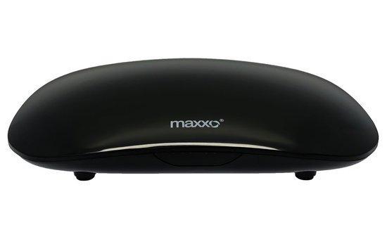 Maxxo Android Box 4K
