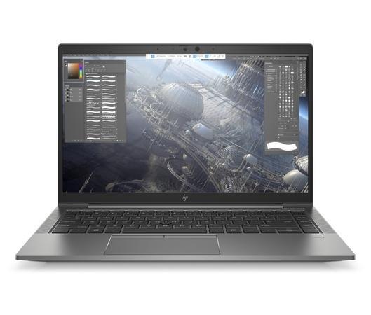 HP ZFirerfly 14 G7 i7-10510U/16GB/256SSD/P520/W10P, 111D1EA#BCM