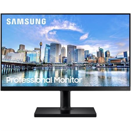 """27"""" Samsung T45F FullHD, pivot"""