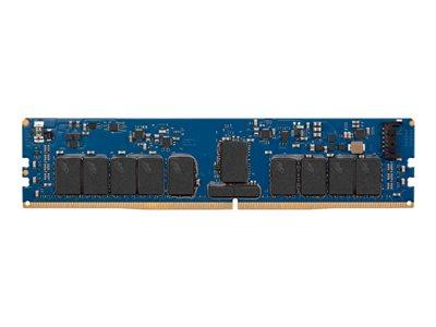 MICRON, Memory/32GB DDR4 2933MHz NVDIMM-N, MTA36ASS4G72PF1Z-2G9PR1AB