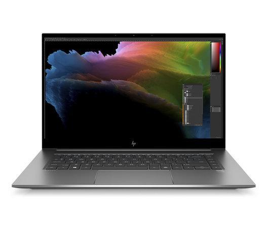 HP ZBook Create G7 1J3S2EA, 1J3S2EA#BCM