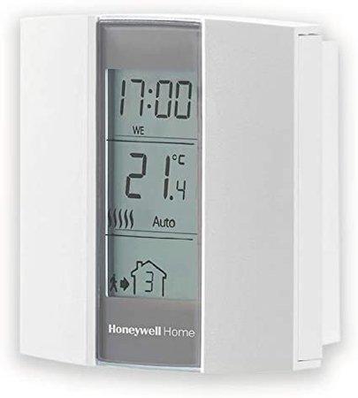 Honeywell T136, Digitální prostorový termostat, T136C110AEU