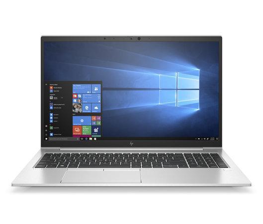 HP EliteBook 855 G7 R7 4750U PRO 15.6 FHD 250, 2x8GB, 512GB, ax, BT, FpS, backlit keyb, Win 10 pro, 24Z98EA#BCM