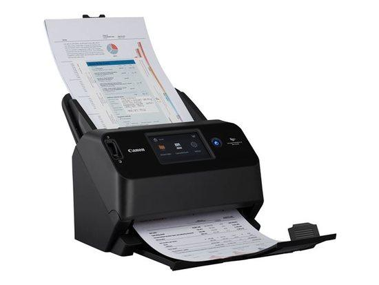 CANON DR-S150 Document Scanner, 4044C003