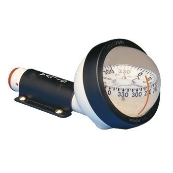 Kompas SILVA 70UNE Celke