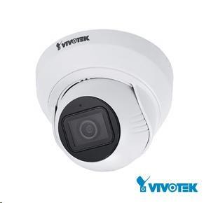 Vivotek IT9389-HF2, 5Mpix, až 30sn/s, H.265, 2.8mm (103°), DI/DO, PoE, Smart IR, MicroSDXC, IP66, IT9389-HF2