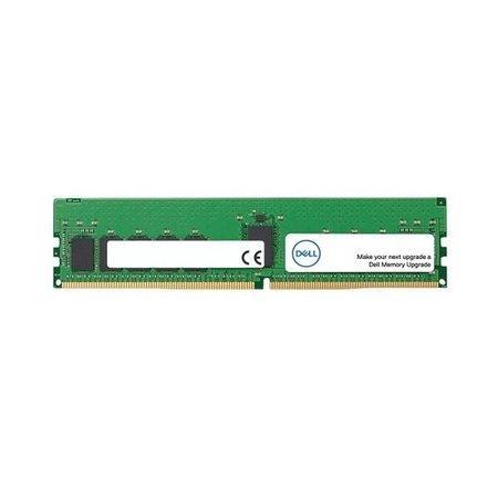 DELL 16GB RAM/ DDR4 RDIMM 3200 MHz 2RX8 ECC/ pro PowerEdge R(T) 640/ 740(xd)/ 440/ 540, AA799064