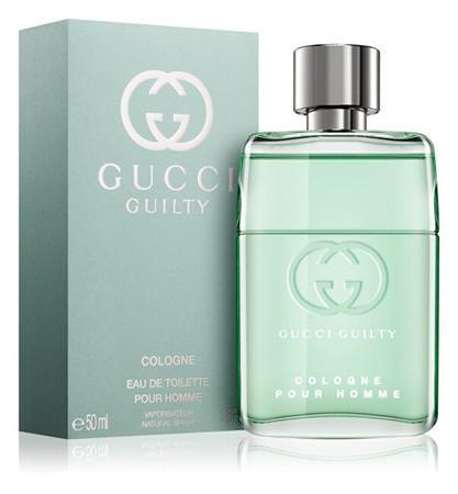 Gucci Guilty Cologne Pour Homme - EDT 150 ml