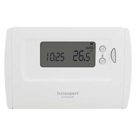 Honeywell Homexpert THR870BEE, Digitální termostat 7denní