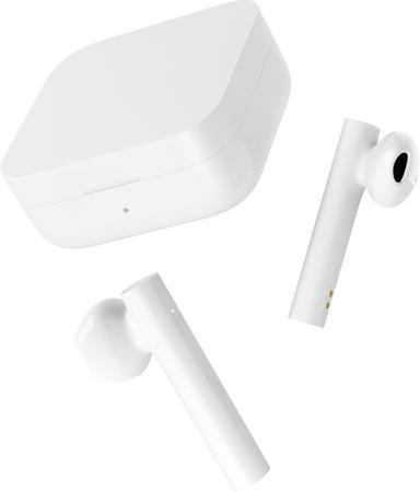 XIAOMI Mi True Wireless Earphones2 Basic