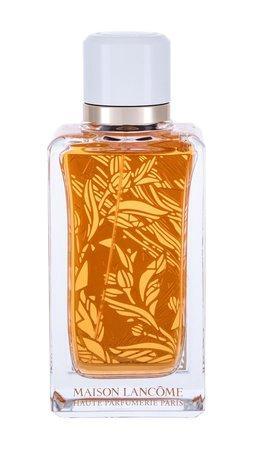 Parfémovaná voda Lancôme - Maison Lancome 100 ml
