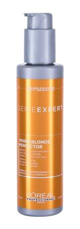 Barva na vlasy L´Oréal Professionnel - Série Expert 150 ml