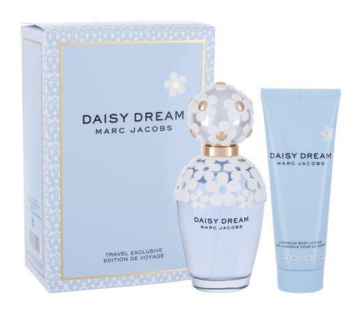 Toaletní voda Marc Jacobs - Daisy Dream 100 ml
