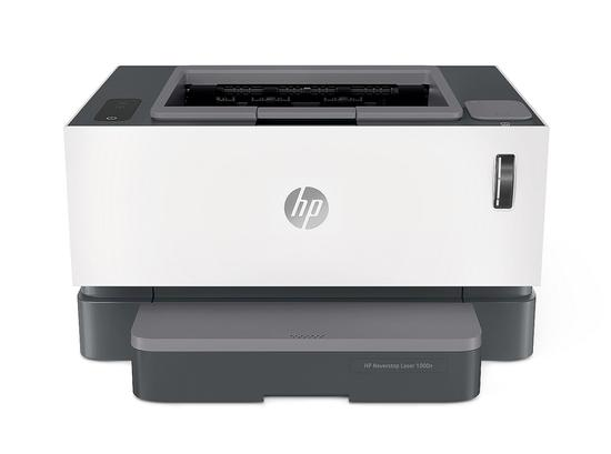 HP Neverstop 1000N, 5HG74A#B19