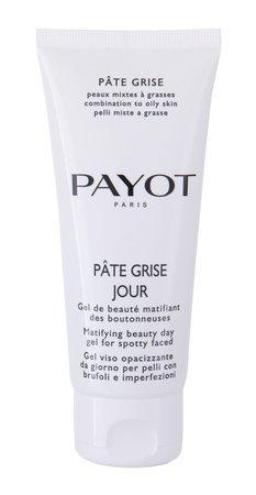 Pleťový gel PAYOT - Pate Grise 100 ml